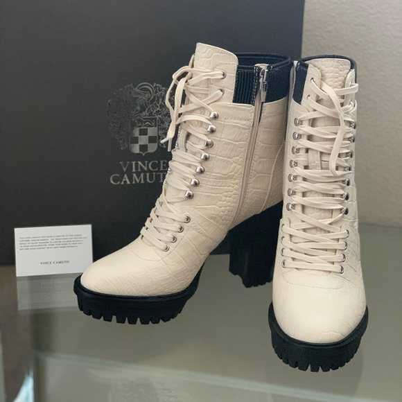Vince Camuto Shoes | Vince Camuto Warm
